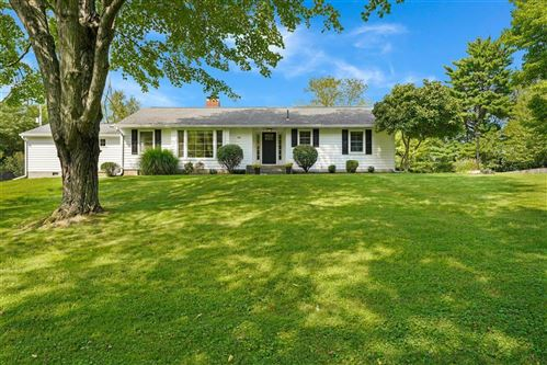 Photo of 84 Chelsea Drive, Granville, OH 43023 (MLS # 220036397)