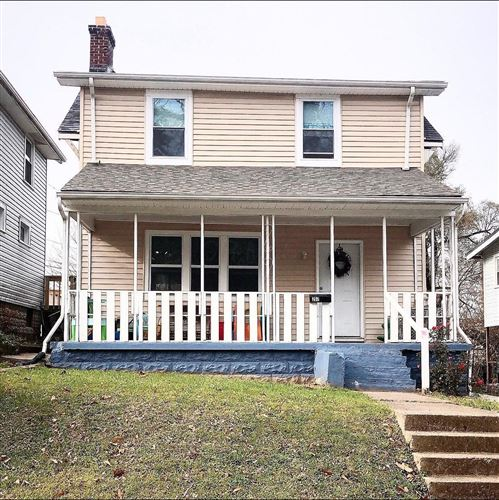 Photo of 267 N Wayne Avenue, Columbus, OH 43204 (MLS # 220041397)