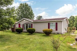 Photo of 14833 Graham Road SW, Pataskala, OH 43062 (MLS # 219026398)