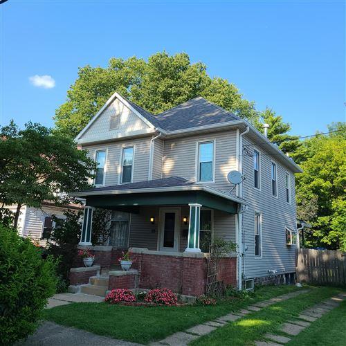 Photo of 72 N 10th Street, Newark, OH 43055 (MLS # 221028398)