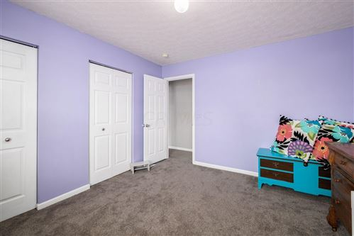 Tiny photo for 55 Simsbury Court, Pickerington, OH 43147 (MLS # 221010399)
