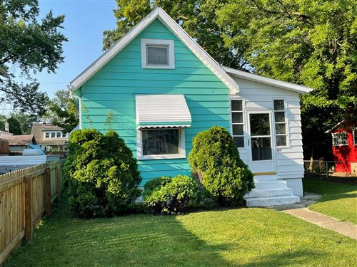 Photo of 91 E Lakeview Avenue, Columbus, OH 43202 (MLS # 220042400)