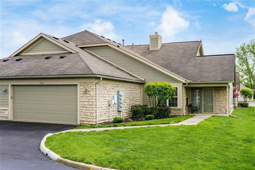 Photo of 5266 Apple Ridge Place, Westerville, OH 43081 (MLS # 221015402)