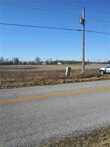 Photo of 8411 Harmony Church Road, Johnstown, OH 43031 (MLS # 220005403)