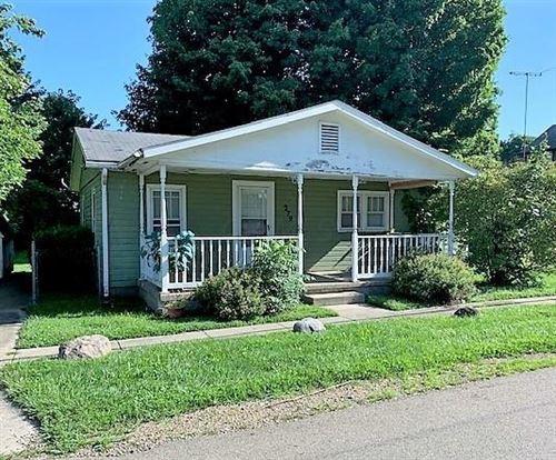 Photo of 279 Mill Street, Utica, OH 43080 (MLS # 220026403)