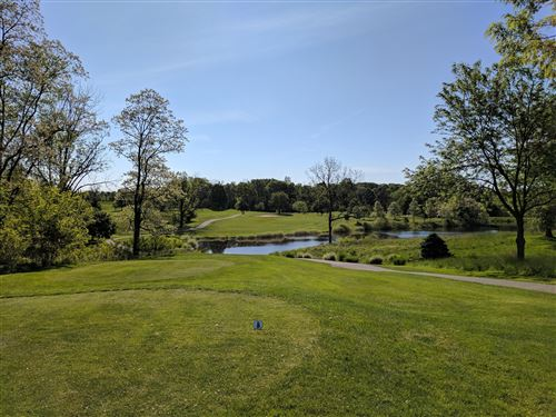 Photo of 10391 Hollow Road SW, Pataskala, OH 43062 (MLS # 220017404)