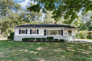 Photo of 164 Orchard Lane, Westerville, OH 43081 (MLS # 219035405)