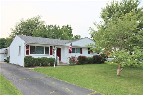 Photo of 4463 Midvale Road, Columbus, OH 43224 (MLS # 221029406)