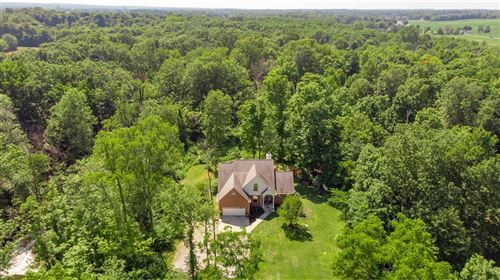 Photo of 6932 Gale Road SW, Pataskala, OH 43062 (MLS # 220022409)
