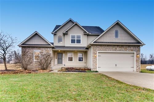 Photo of 8751 Woodhaven Road, Johnstown, OH 43031 (MLS # 219044411)
