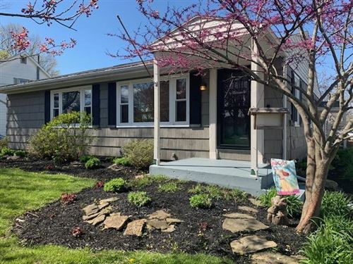 Photo of 1136 Pike Street SW, Etna, OH 43062 (MLS # 220017411)