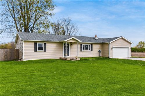 Photo of 1545 S State Route 605, Sunbury, OH 43074 (MLS # 221012411)