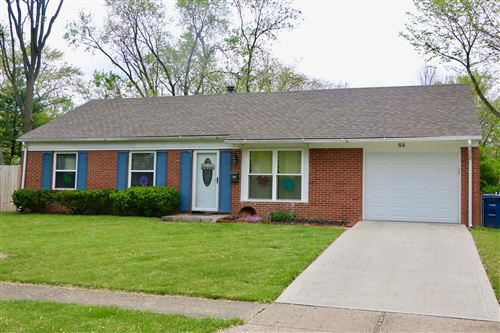 Photo of 88 Crown Hill Court, Gahanna, OH 43230 (MLS # 221015412)