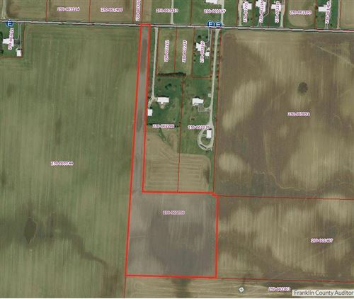 Photo of 5265 Beatty Road #Lot C, Grove City, OH 43123 (MLS # 220041413)