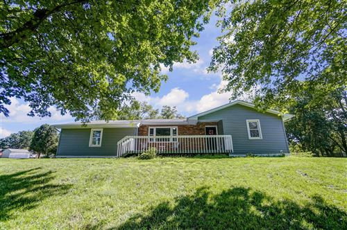 Photo of 3590 Rolling Hills Lane, Grove City, OH 43123 (MLS # 220032414)