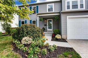 Photo of 3163 Windsor Place, Grove City, OH 43123 (MLS # 219037415)