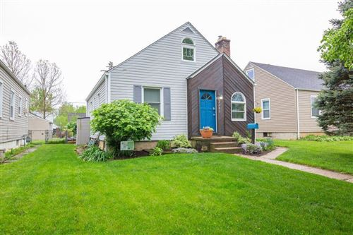 Photo of 2795 Bellwood Avenue, Bexley, OH 43209 (MLS # 221014415)
