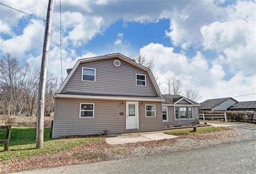 Photo of 18 Sunfish Lane, Thornville, OH 43076 (MLS # 219043416)