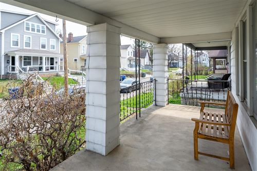 Tiny photo for 2371 Indiana Avenue, Columbus, OH 43202 (MLS # 221010417)