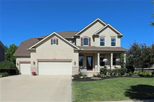 Photo of 5911 Winslow Court, Dublin, OH 43016 (MLS # 219021418)