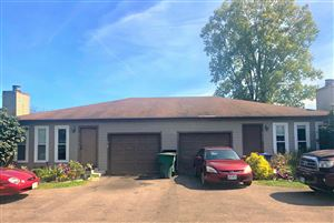 Photo of 8108 Smoky Row Road, Powell, OH 43065 (MLS # 219036418)