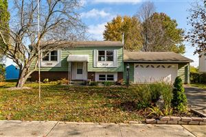Photo of 310 Eastwood Avenue, Delaware, OH 43015 (MLS # 219042418)
