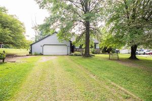 Photo of 139 Whirlaway Loop SW, Pataskala, OH 43062 (MLS # 219028419)