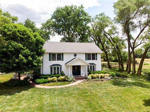 Photo of 650 Cole Road, Galloway, OH 43119 (MLS # 220021419)