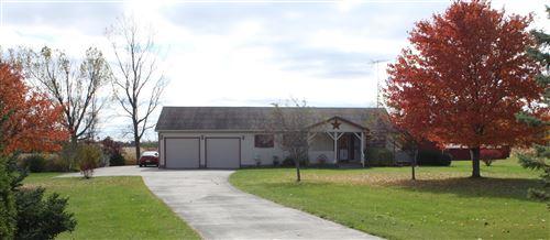 Photo of 10281 Mccarty Road, Woodstock, OH 43084 (MLS # 220038419)