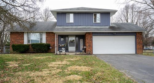Photo of 47 Imperial Drive SW, Etna, OH 43062 (MLS # 221007419)