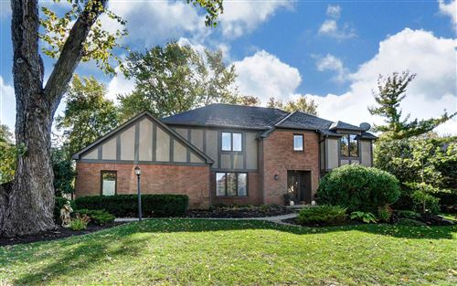 Photo of 6871 Perry Drive, Worthington, OH 43085 (MLS # 219040420)