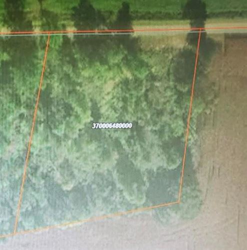 Photo of 7611 Township Road 87, Thornville, OH 43076 (MLS # 220033420)