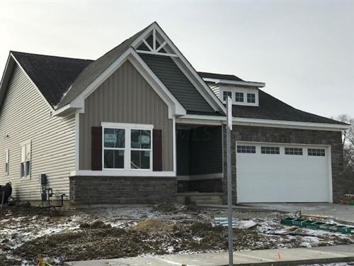 Photo of 818 Wallace Drive, Delaware, OH 43015 (MLS # 220002421)