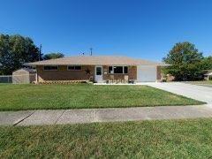 Photo of 1645 Kaiser Drive, Reynoldsburg, OH 43068 (MLS # 220035421)