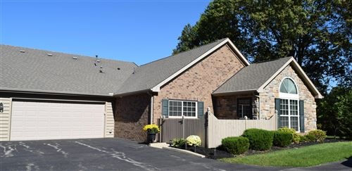 Photo of 5702 Asherton Woods Drive #9-5702, Westerville, OH 43081 (MLS # 221042421)