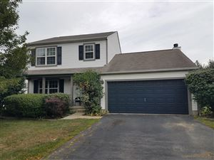 Photo of 883 Brittany Drive, Delaware, OH 43015 (MLS # 219020422)
