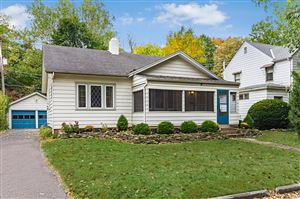 Photo of 439 Clinton Heights Avenue, Columbus, OH 43202 (MLS # 219039422)