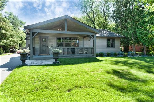 Photo of 494 Mid Drive, Worthington, OH 43085 (MLS # 220018423)