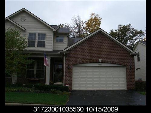 Photo of 5484 Grand Ridge Drive, Galena, OH 43021 (MLS # 221034423)