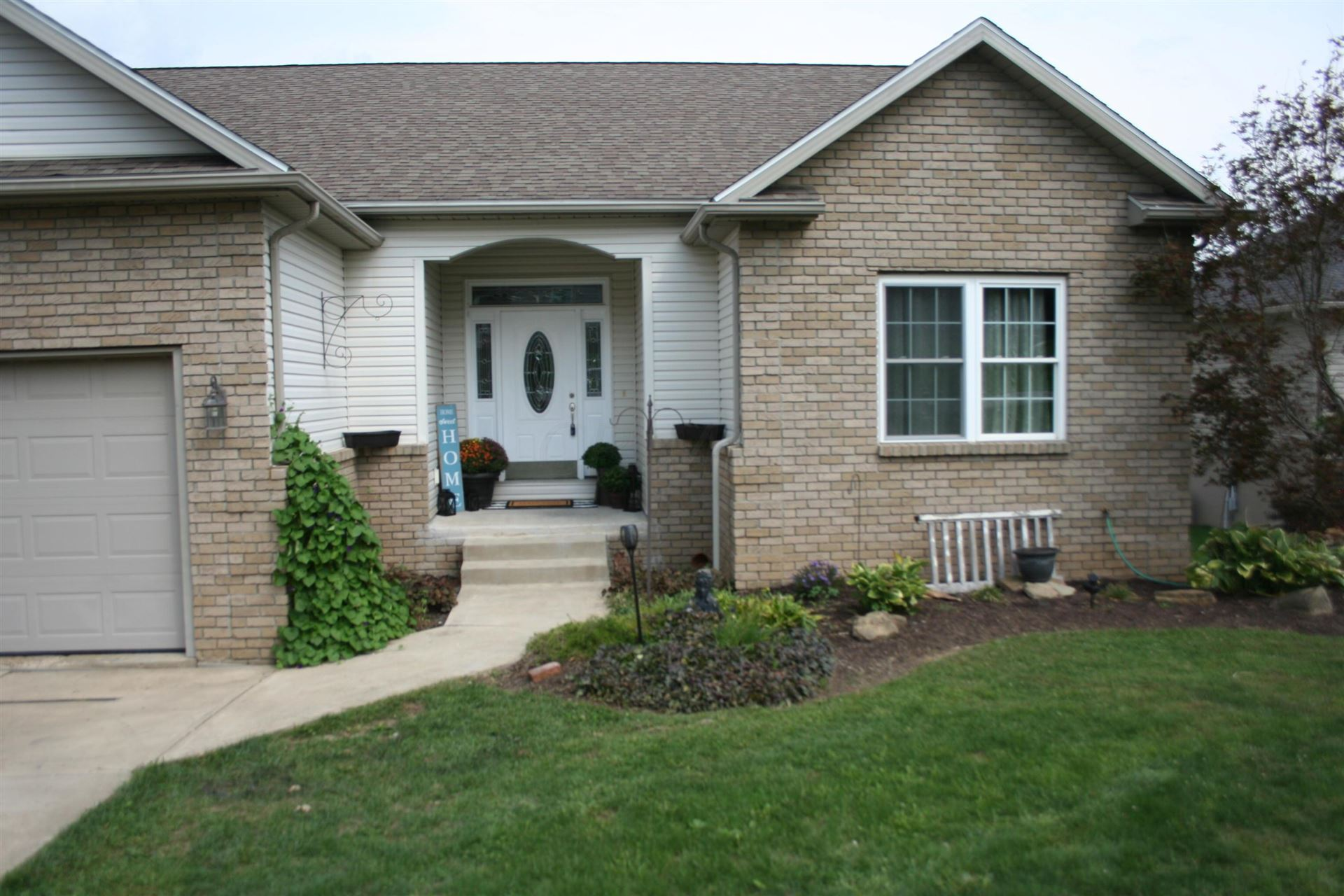 994 Country Club Drive, Howard, OH 43028 - MLS#: 220031423