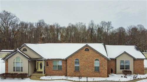 Photo of 6864 Beckholt Road, Mount Vernon, OH 43050 (MLS # 221004425)