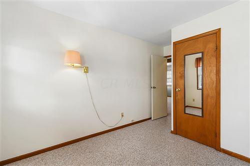 Tiny photo for 5194 Gaymon Drive, Hilliard, OH 43026 (MLS # 221010426)
