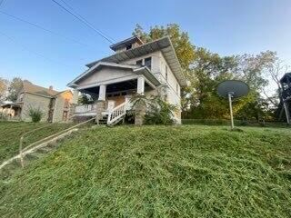 Photo of 67 W Blanche Street, Mansfield, OH 44907 (MLS # 221042427)
