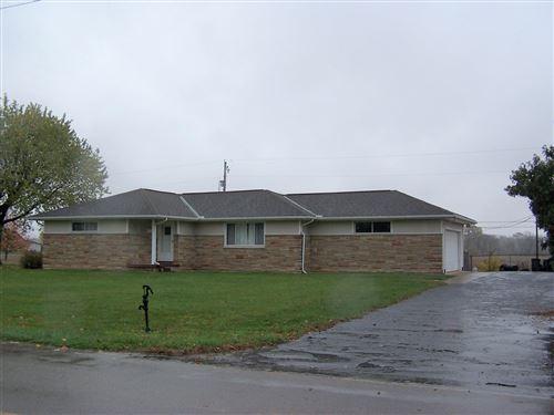 Photo of 11800 Circleville Avenue, Ashville, OH 43103 (MLS # 220038428)
