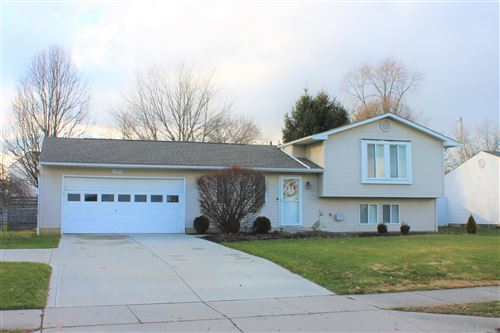 Photo of 199 N Spring Road, Westerville, OH 43081 (MLS # 221001428)