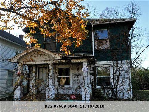 Photo of 719 Ferguson Avenue, Dayton, OH 45402 (MLS # 221042428)