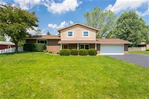 Photo of 57 Hawthorn Road SW, Etna, OH 43062 (MLS # 219019429)