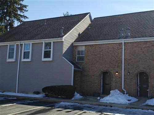 Photo of 184 Brandywine Drive #C, Westerville, OH 43081 (MLS # 221005429)