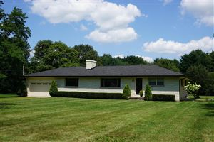 Photo of 5582 Central College Road, Westerville, OH 43081 (MLS # 219029430)