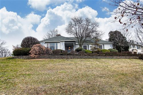 Photo of 3761 Criswell Drive, Upper Arlington, OH 43220 (MLS # 220001431)